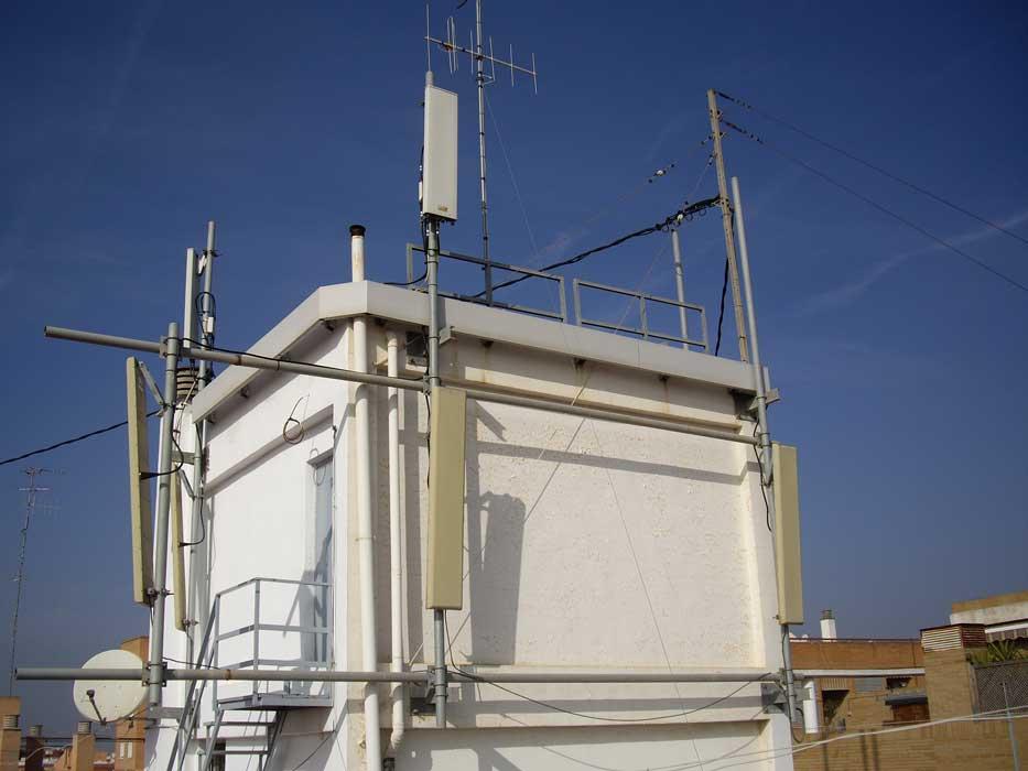 M53-60: Conocimiento del sector de la telecomunicaciones – Solitel