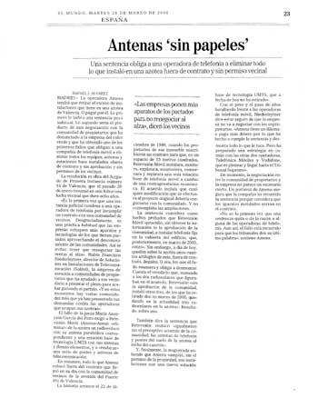 solitel-elmundo-20060328