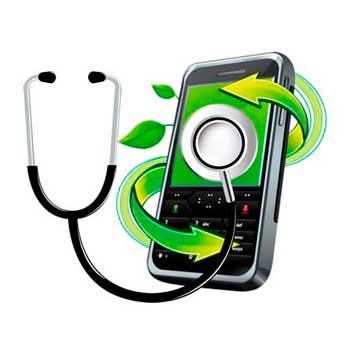 antenas de telefonia movil y salud