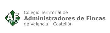 Colegio Territorial de Administradores de Fincas de Valencia