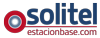 Solitel – Estacionbase