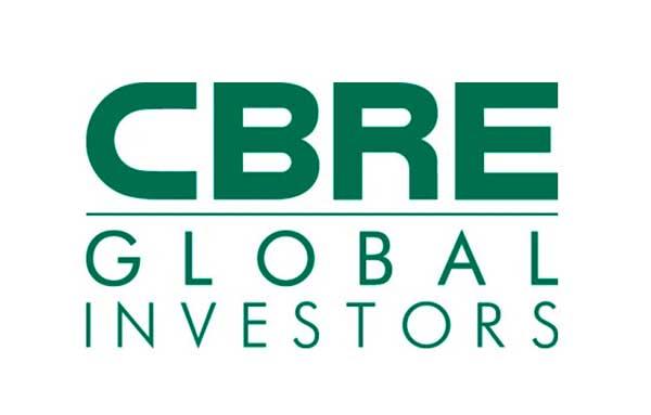 cbre-global-investors