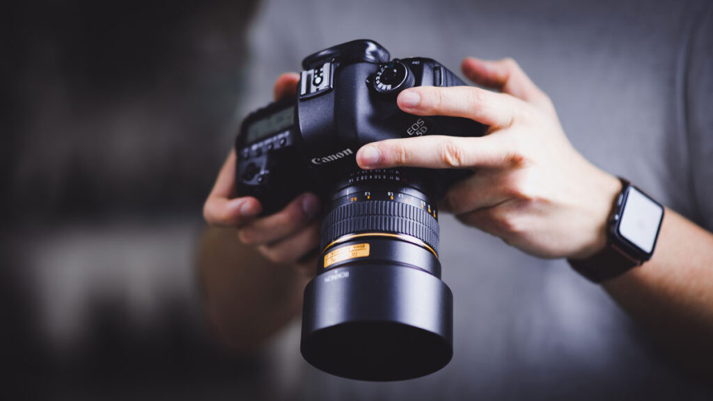 concurso-fotografia-solitel