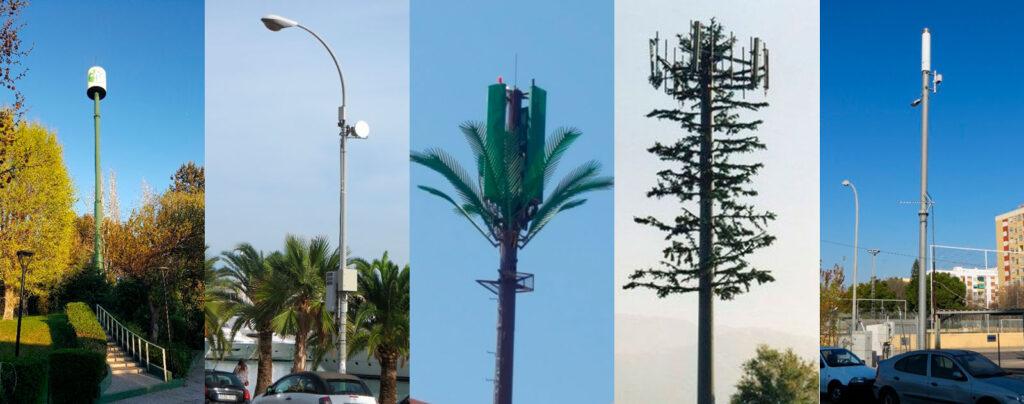 mimetizacion-antenas-solitel