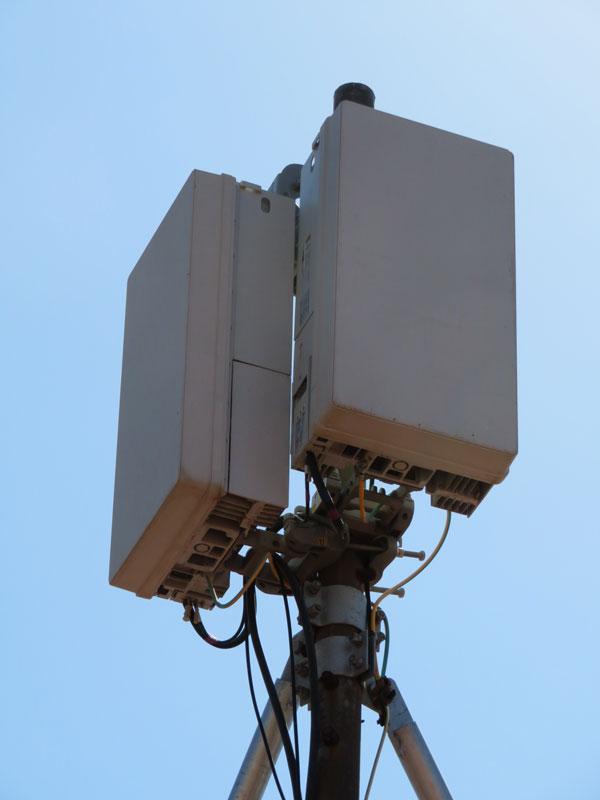 ya-estan-aqui-las-antenas5G
