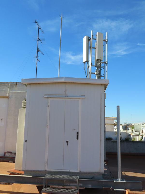 alquiler-azoteas-para-antenas-telefonia-contrato-solitel