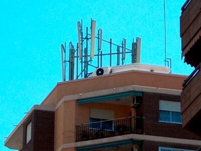 porque-deberiamos-alquilar-la-azotea-para-antenas-telefonia-2