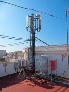 porque-deberiamos-alquilar-la-azotea-para-antenas-telefonia-3