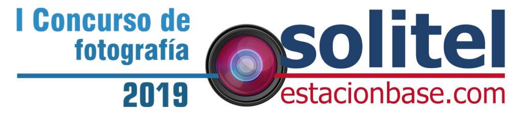 I-concurso-fotografia-2019-solitel-estacionbase