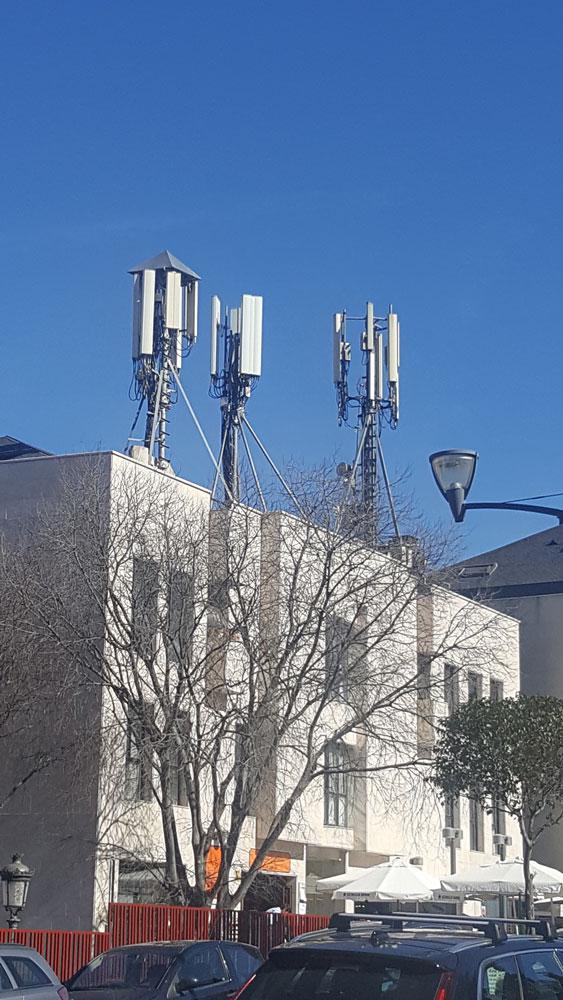 para-que-sirven-antenas-telefonia-movil-azoteas