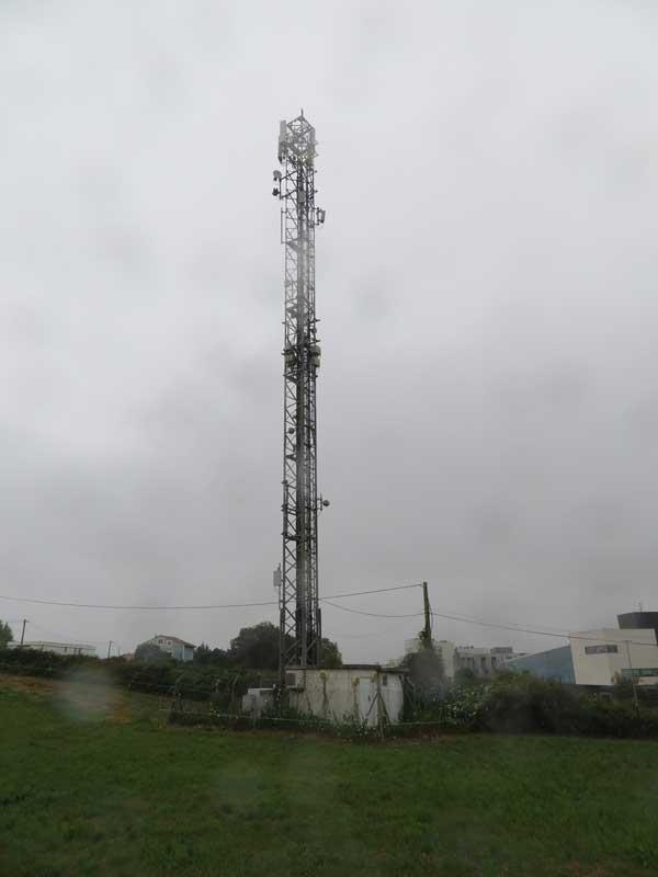 estacion-base-terreno-ico-adarzo-santander