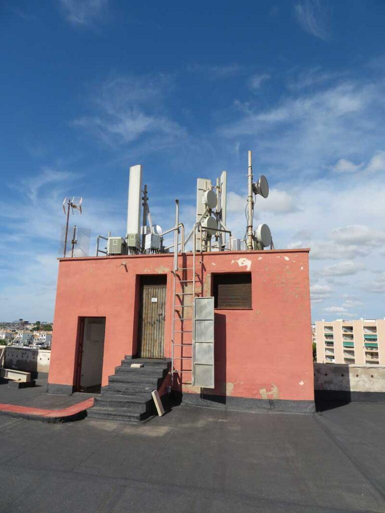 renta-de-contrato-alquiler-azotea-antenas-telef-movil