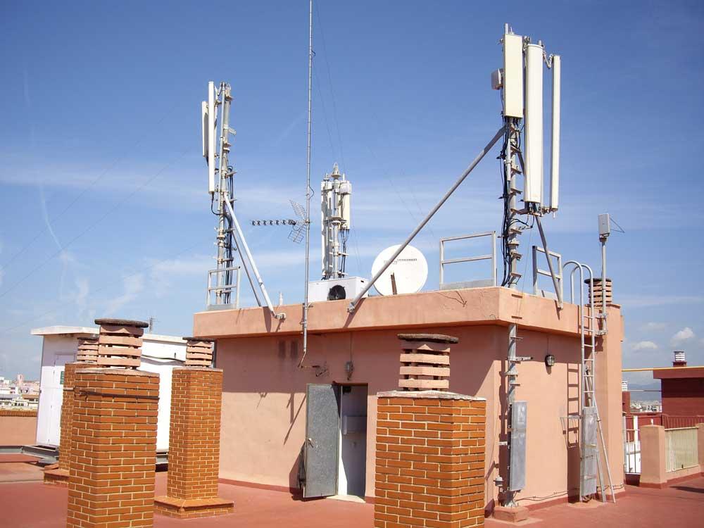 solitel-consigue-aumentos-renta-antenas-vodafone