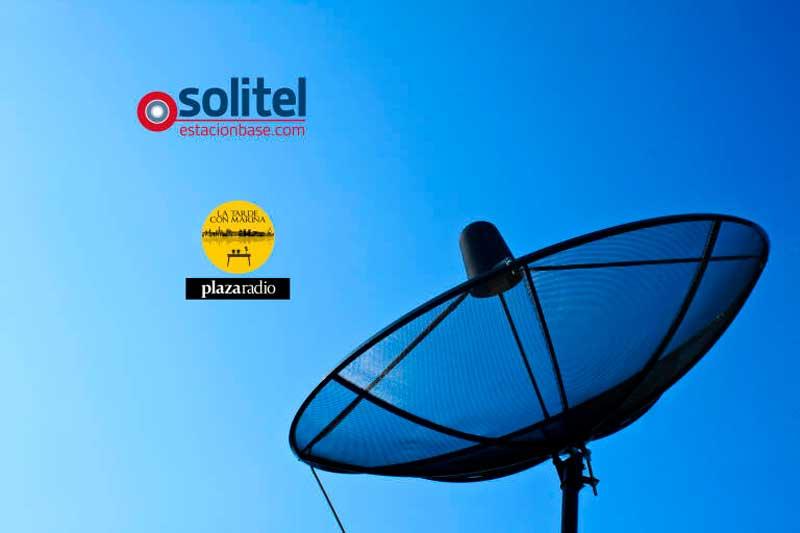 ardua-negociacion-contrato-alquiler-solitel2