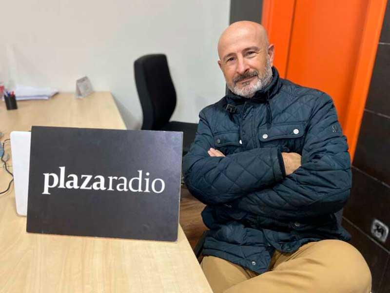 paco-niederleitner-en-plazaradio